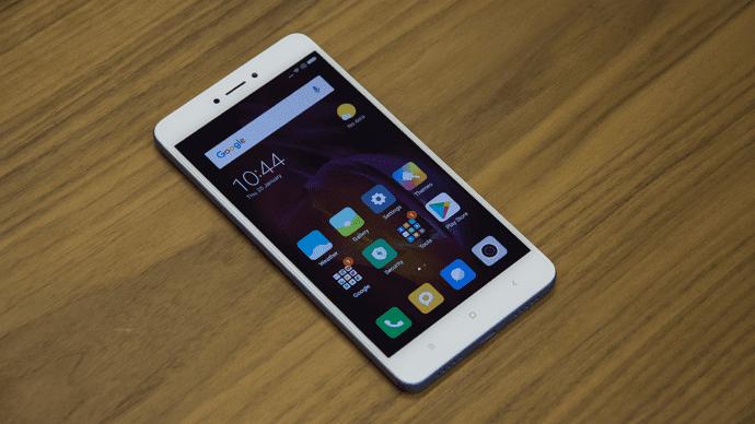 9 Smartphone Android Murah untuk Bermain Games Berat 4