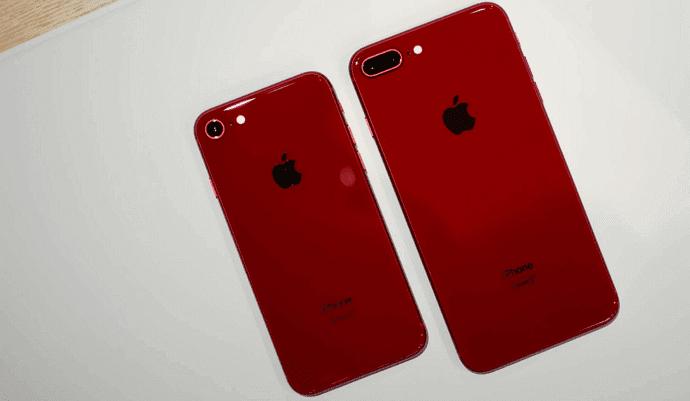 7 Kelebihan & Perbedaan iPhone 8 dengan iPhone 8 Plus 4