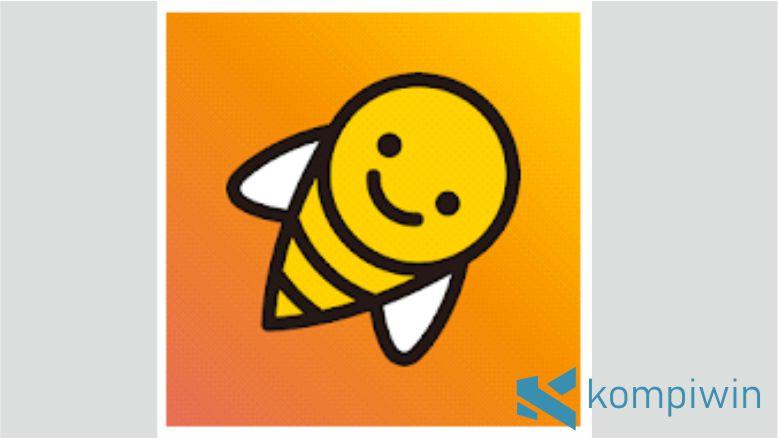 Aplikasi Belanja Bulanan Honestbee