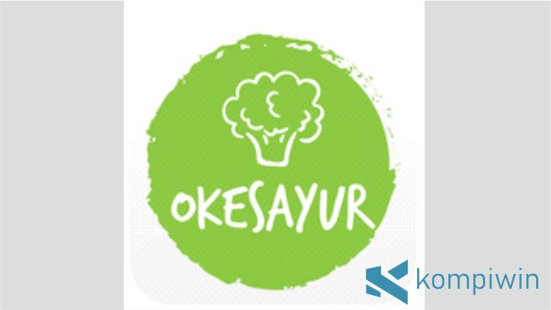 Aplikasi OkeSayur