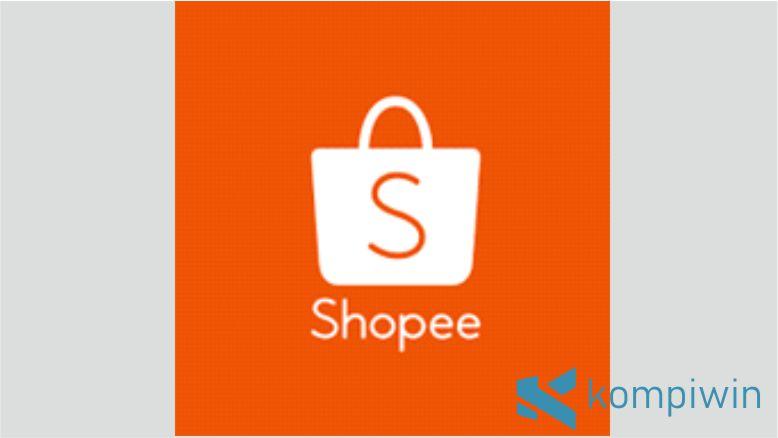 Belanja Online Gratis Ongkir di Shopee