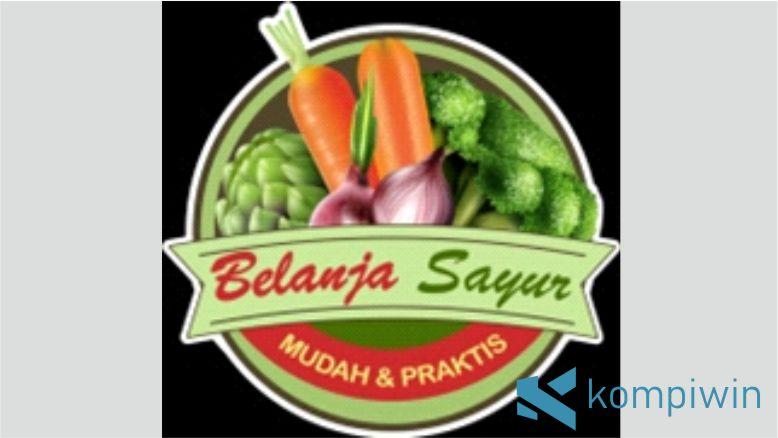 BelanjaSayur.id