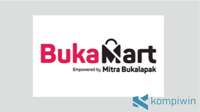 BukaMart