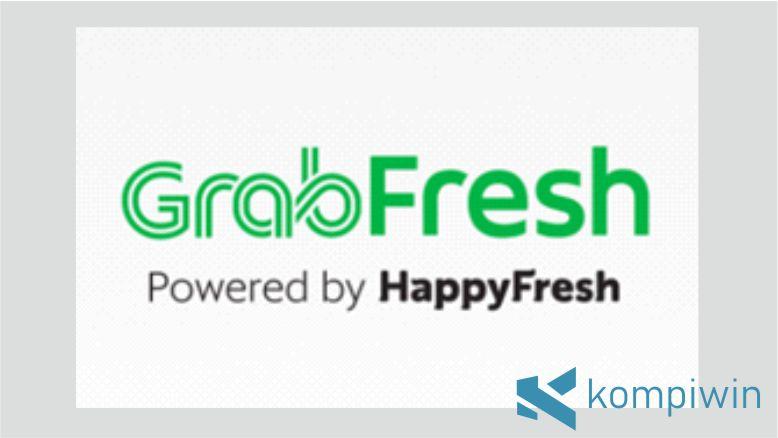 GrabFresh
