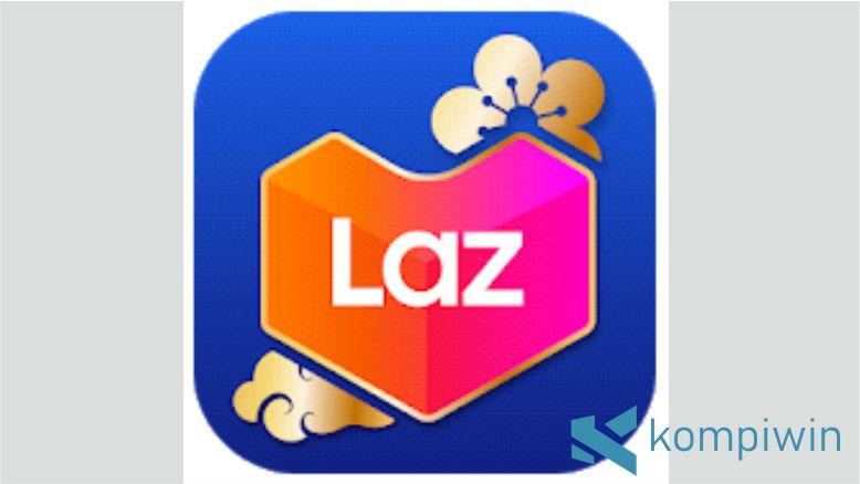 Online Shop Terpercaya - Lazada