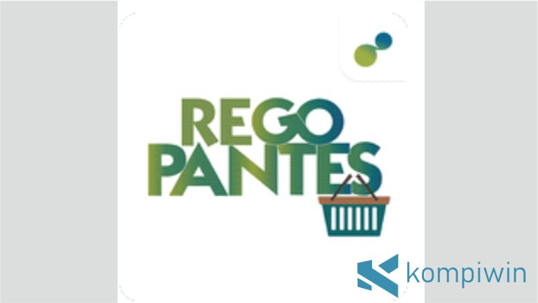 RegoPantes