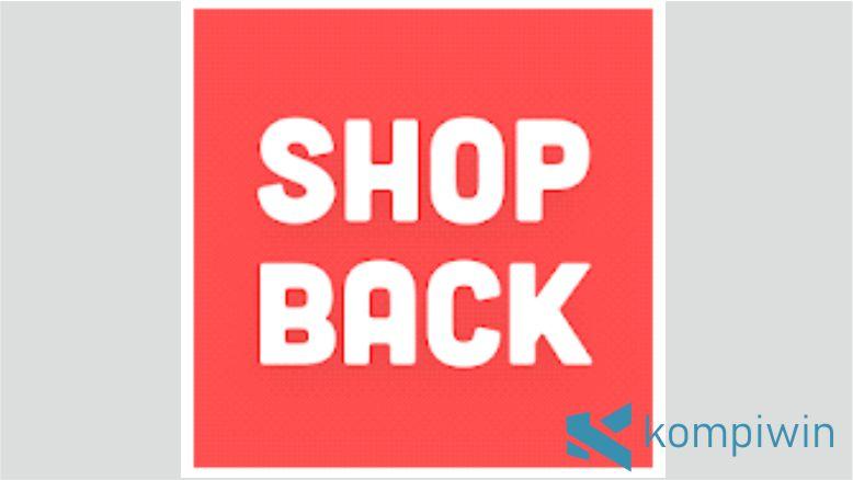 Shopping ya di ShopBack