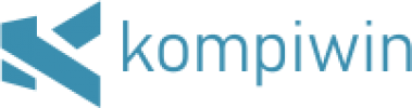 √ Kompiwin.com: