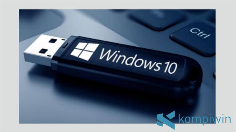 Windows 10 Kompatibel dengan Semua Perangkat