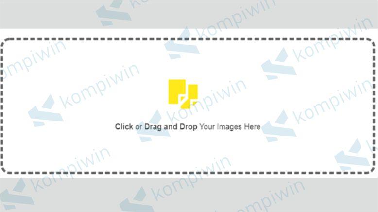 Mulai Mengecilkan Foto dengan Easy-Resize