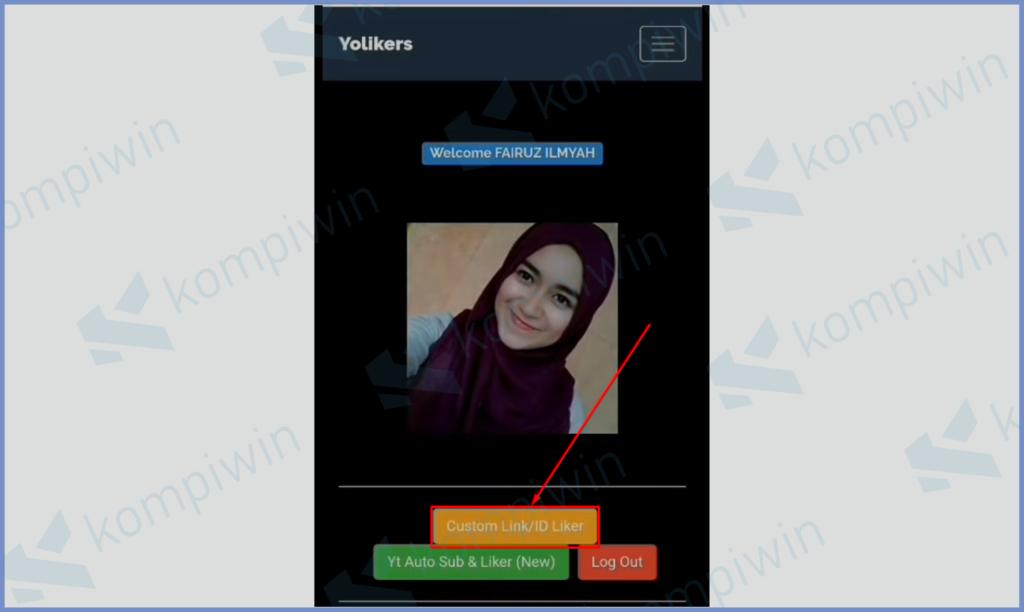 Jasa Tambah Like Di Facebook