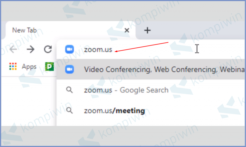 √ Cara Menghapus Akun Zoom (Untuk HP dan Laptop)