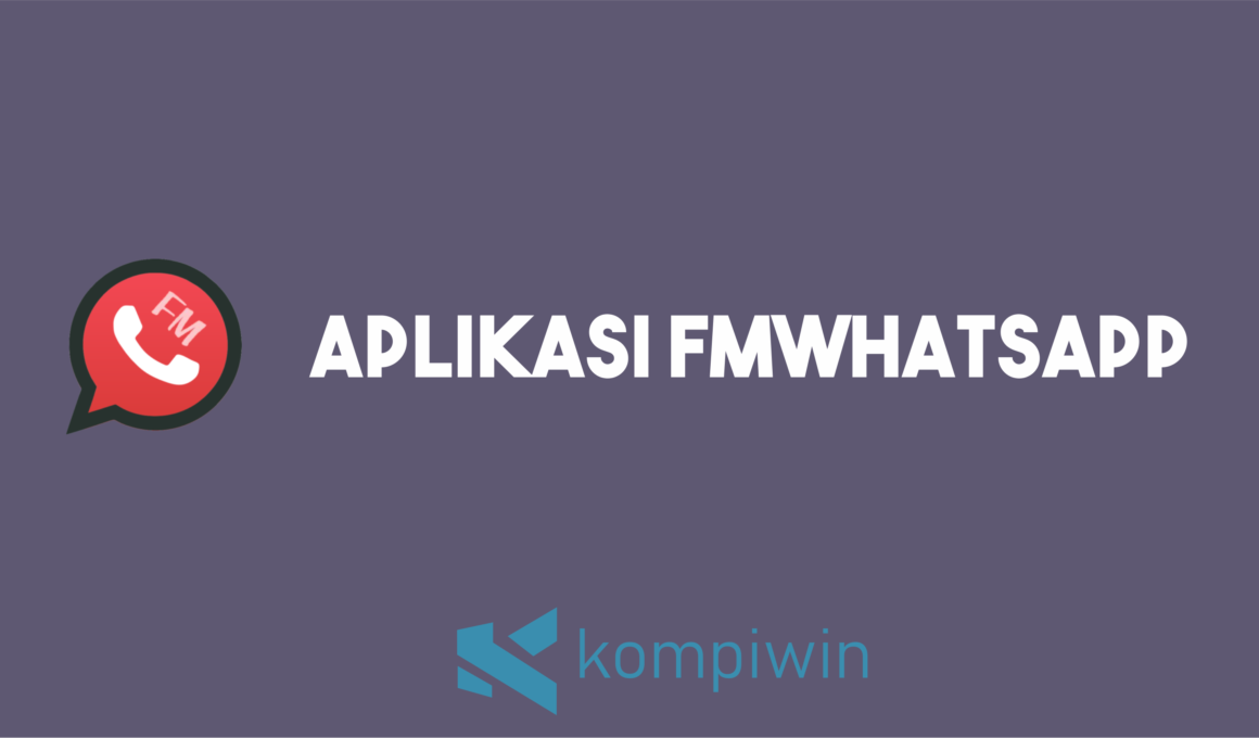FMWhatsapp 1