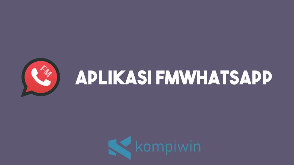 FMWhatsApp 7