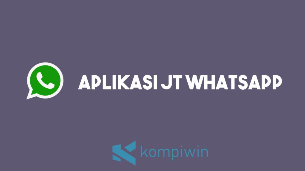 JT WhatsApp 3