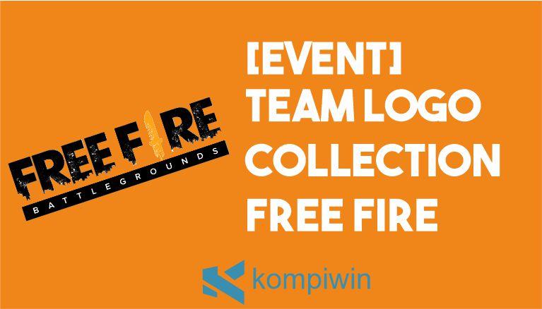 Team Logo Collection FF