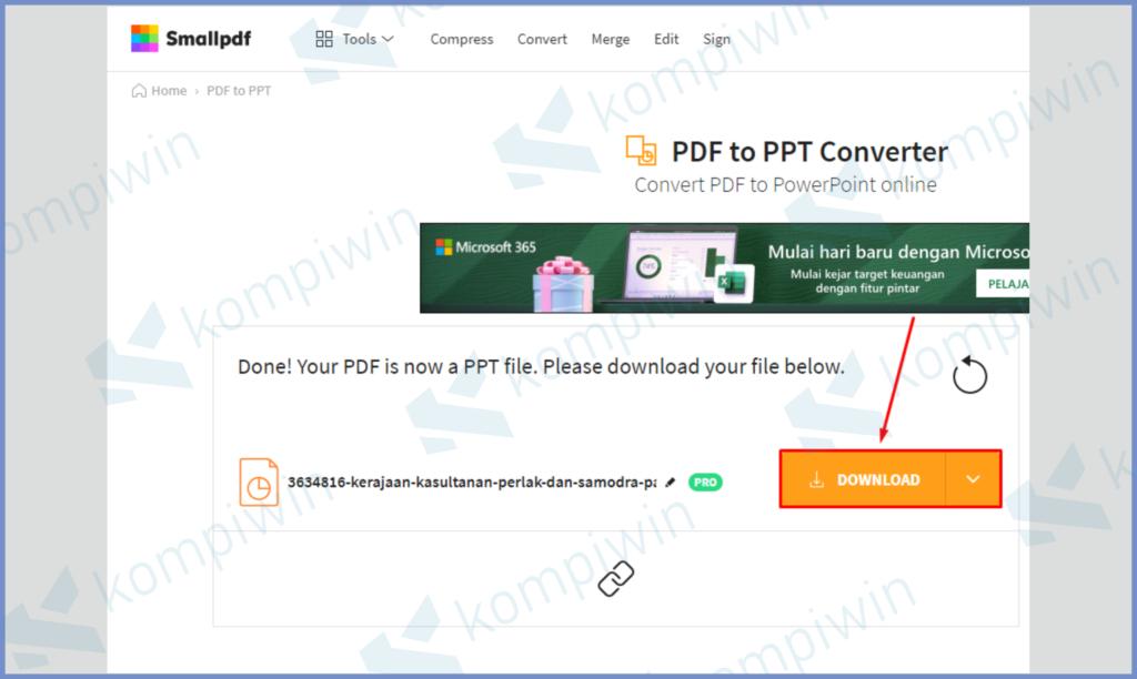 Download File PPT