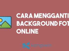 Cara Mengganti Background Foto Online 13