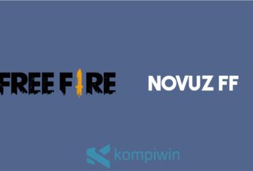 Novuz FF