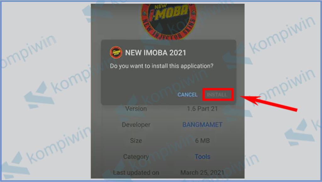 New Imoba 2021 14