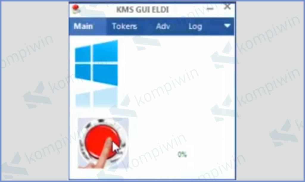 KMSPico Windows 7