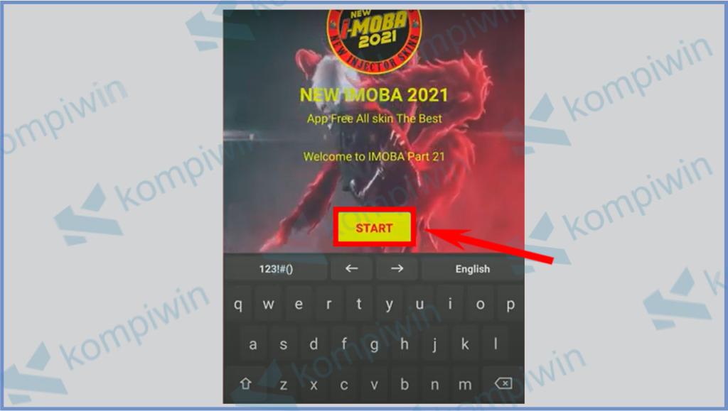 New Imoba 2021 11