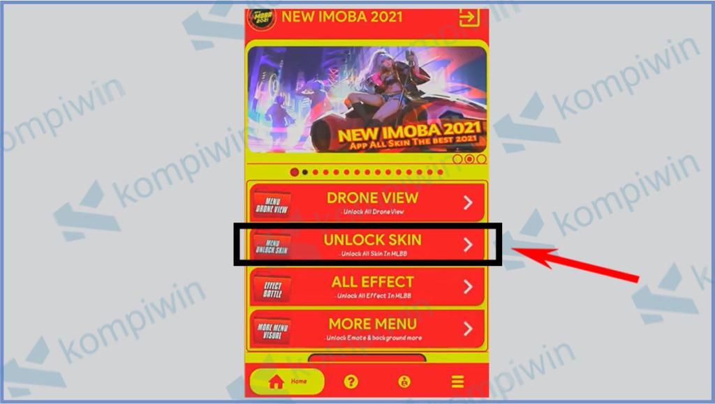 New Imoba 2021 18