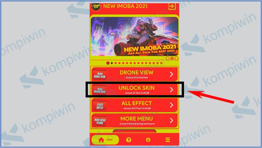 New Imoba 2021 13