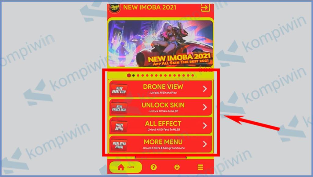New Imoba 2021 12