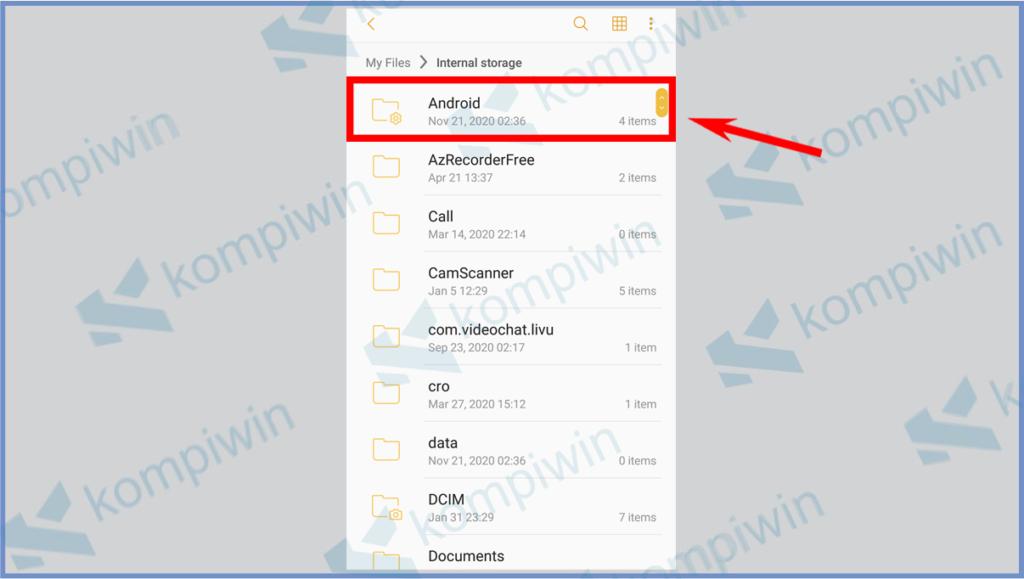 EVOS Loading Screen Full Roster Mobile Legends 5