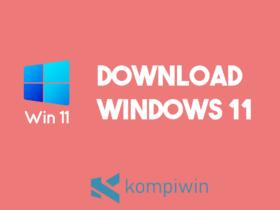 Download Windows 11 6