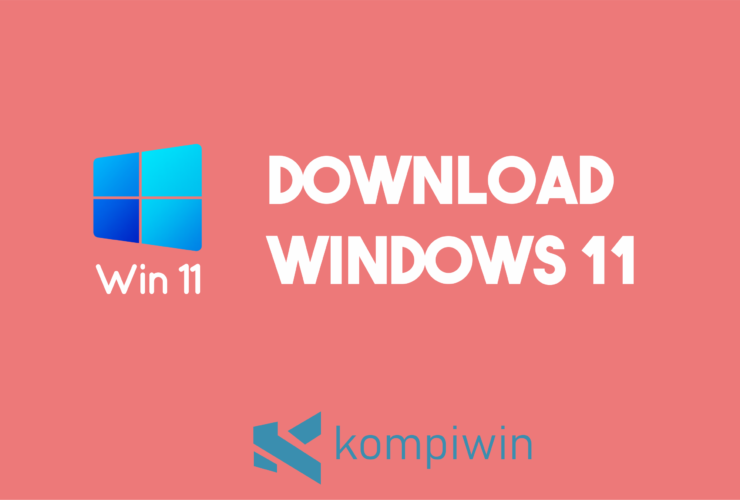 Download Windows 11 15