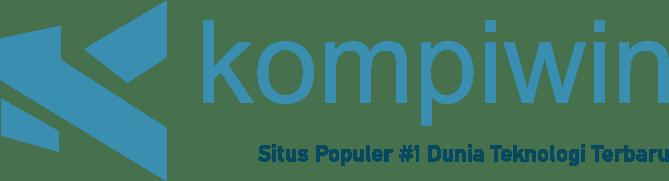 √ Kompiwin.com